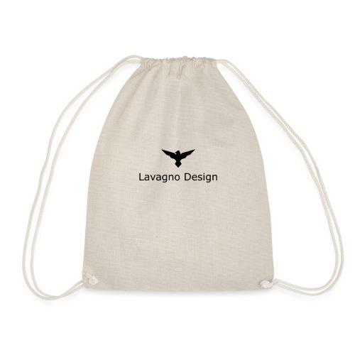 Lavagno Design - Sacca sportiva