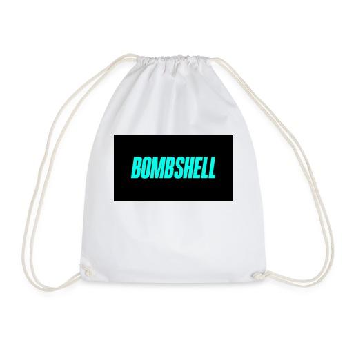 Bombshell - Sportstaske