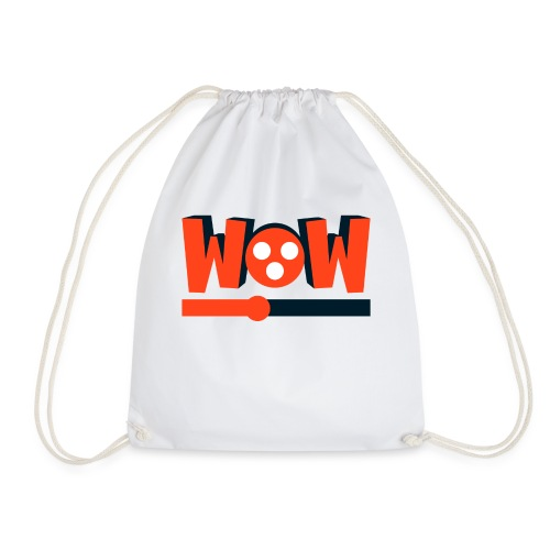 wowmovies - Mochila saco