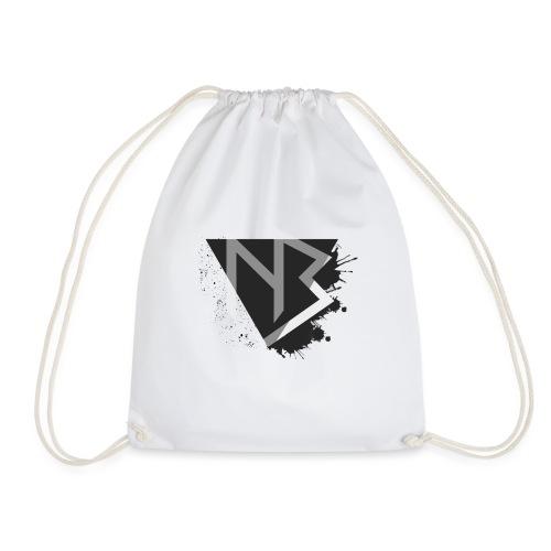 Cappellino NiKyBoX - Sacca sportiva