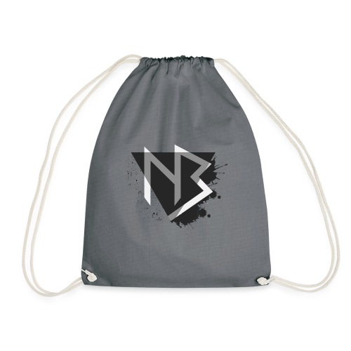 T-shirt NiKyBoX - Sacca sportiva