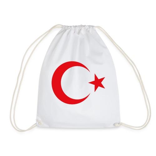 lphone 4/4S Turkey Case - Gymtas