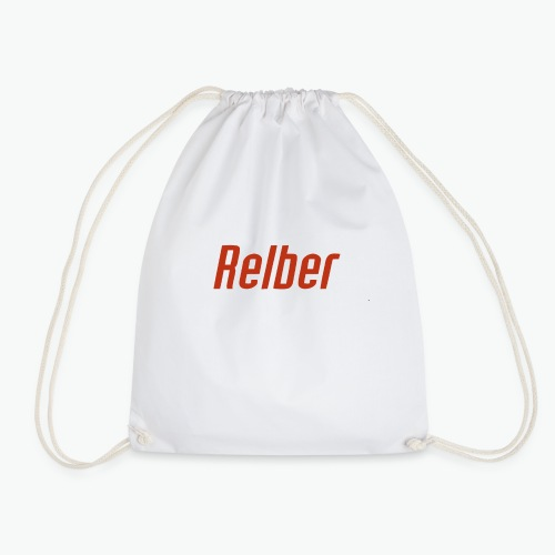 Relber Cycling - Mochila saco