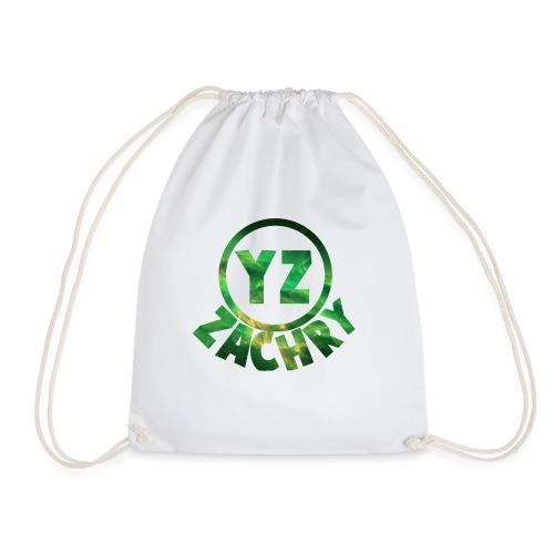 YZ-pet - Gymtas