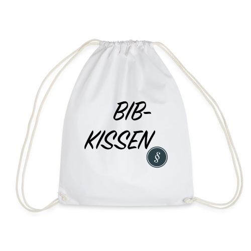 BIB-KISSEN - Turnbeutel