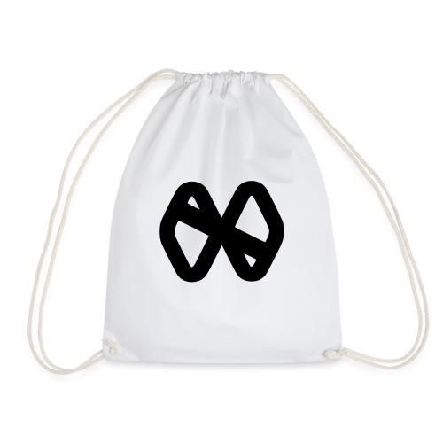 Infigem - Drawstring Bag