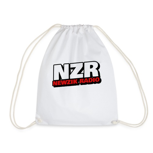 NZR - Sac de sport léger
