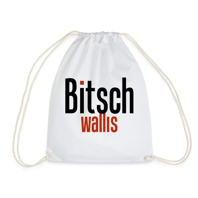 bitsch wallis