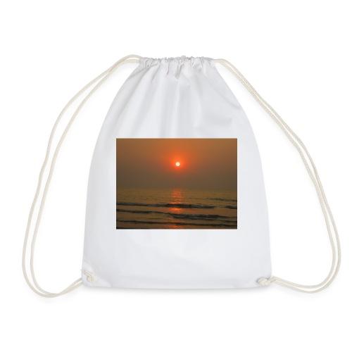 IMG 0729 - Drawstring Bag