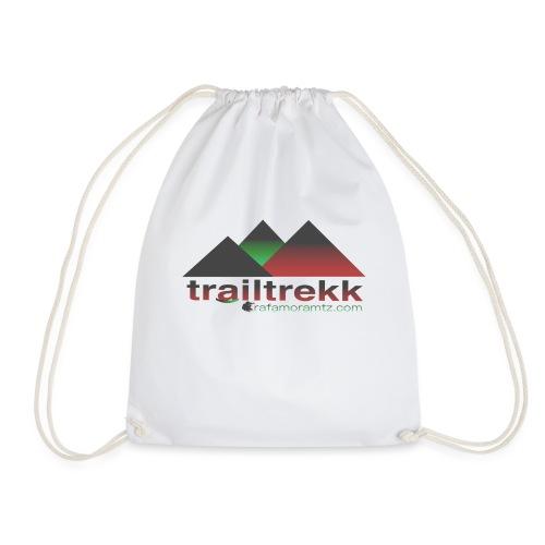 TRAILTREKK - Mochila saco