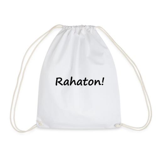 Rahaton! - Jumppakassi