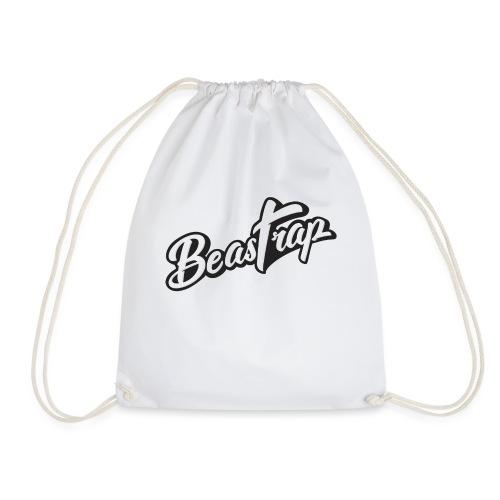 Beast Trap new 01 - Sacca sportiva