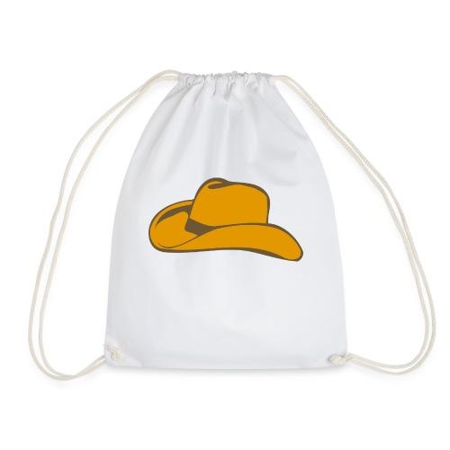 chapeau - Sac de sport léger