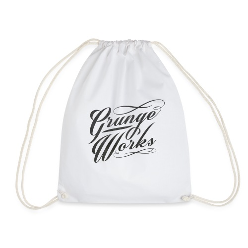 GrungeWorks Basic Women T-shirt - Jumppakassi