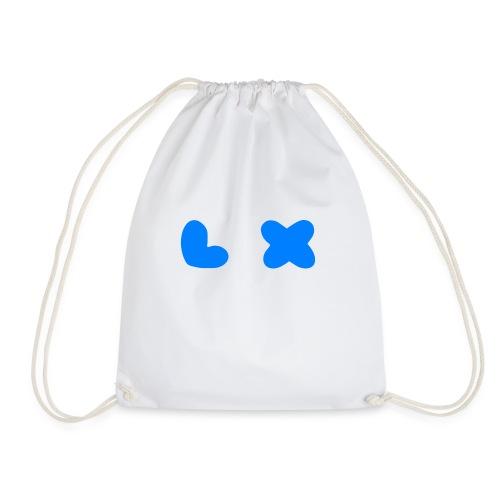 Gorra Lux - Mochila saco