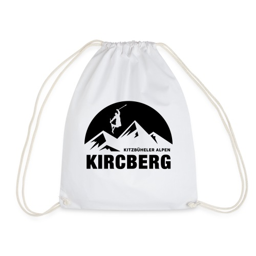 Summit skiline Kirchberg - Gymtas