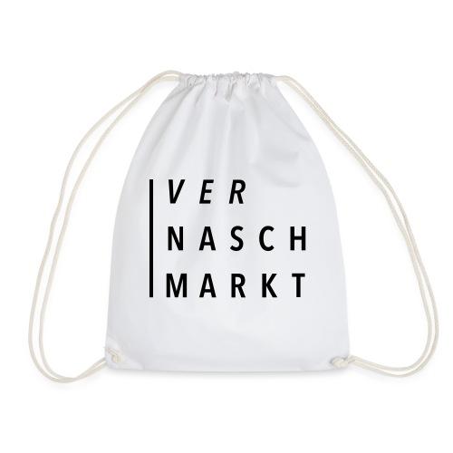 Vernaschmarkt - Turnbeutel