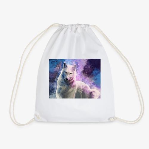 White Wolf - Jumppakassi