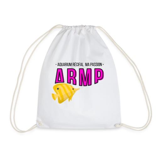 ARMP SHOP - Sac de sport léger