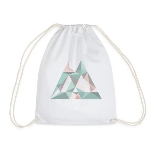 Safemode - M - Drawstring Bag