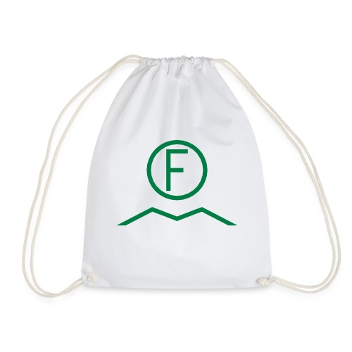 IF-Logo - Gymbag