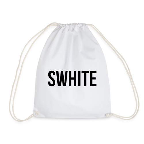 Swhite - Gymtas