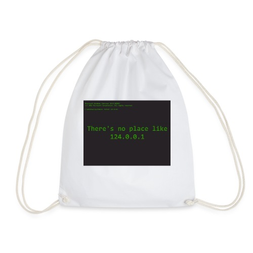 home2-png - Gymbag