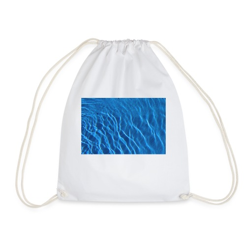 Water t shirt - Gymbag