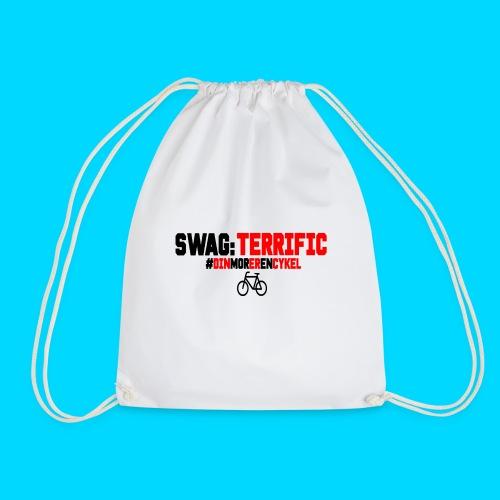 Cykel2-png - Sportstaske