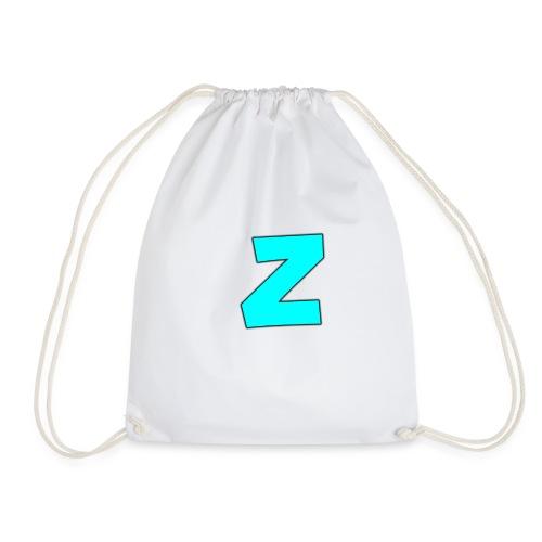 T - skjorte mann - Gymbag