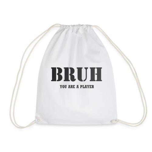none - Drawstring Bag