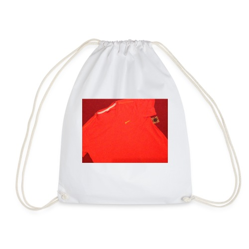 Slazenger - Drawstring Bag