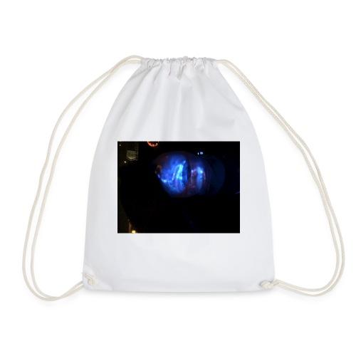 Chroma - Drawstring Bag
