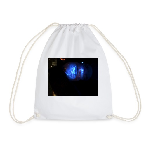Chroma - Drawstring Bag