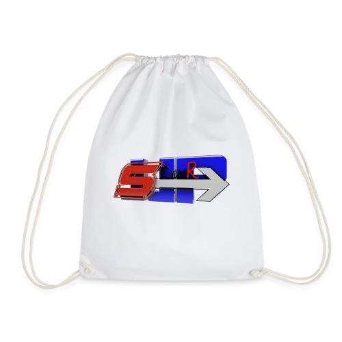S JJP - Sac de sport léger