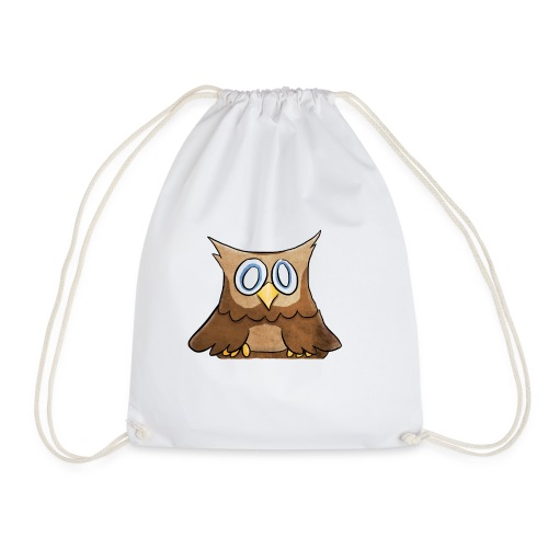 Owl - Gymtas