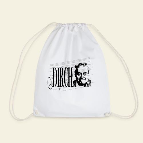dirch - Sportstaske
