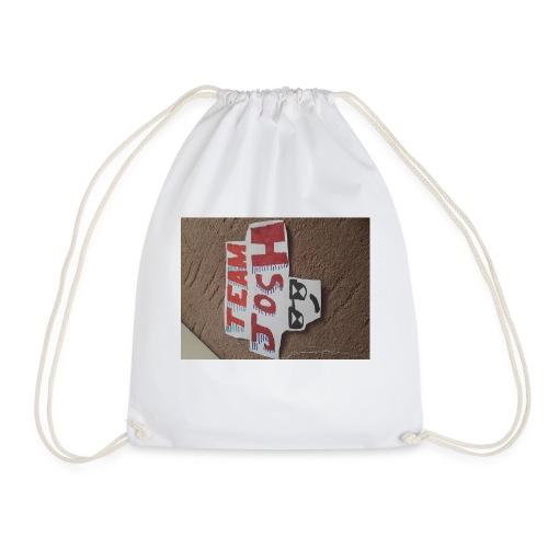 20180821 143711 - Drawstring Bag