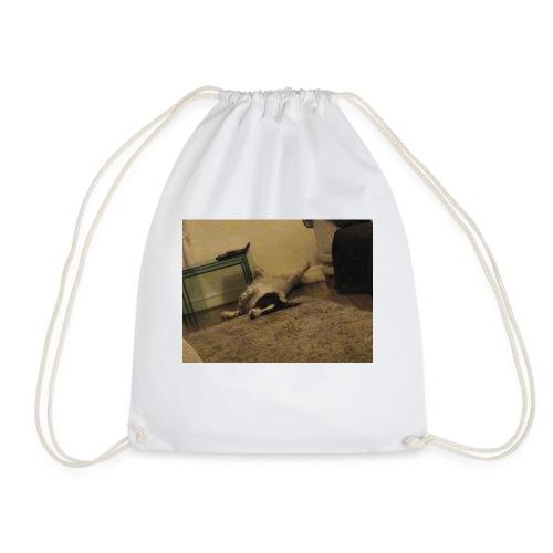 15426644559701660866070 - Drawstring Bag