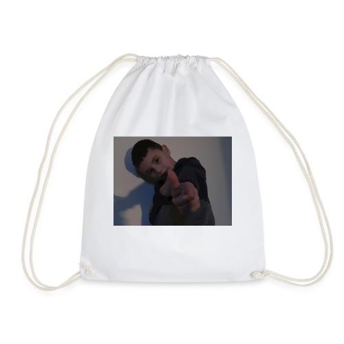 RexPro.com - Drawstring Bag