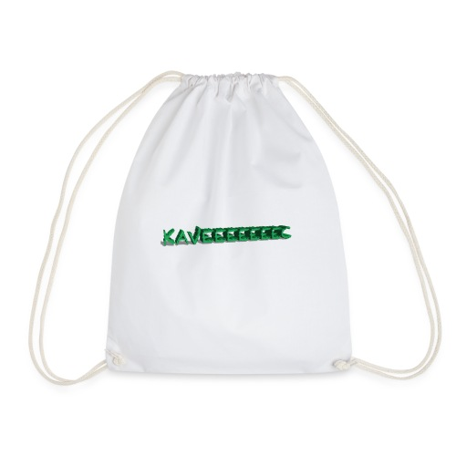 KAVEEEEEEEC - Turnbeutel