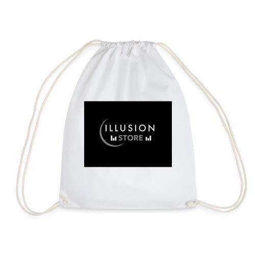 illusion Store - Sac de sport léger