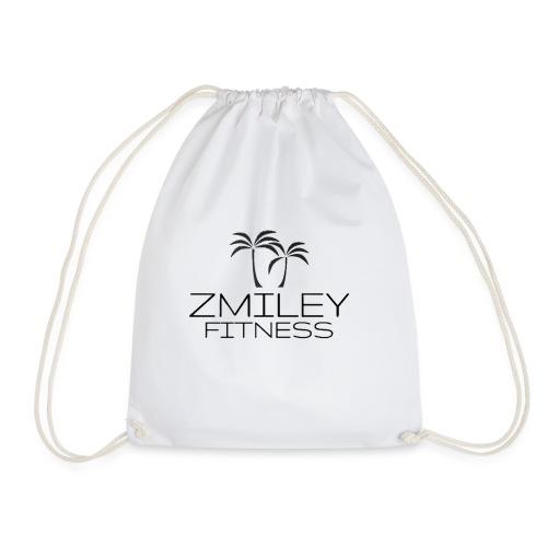 Zmiley Fitness - Mochila saco