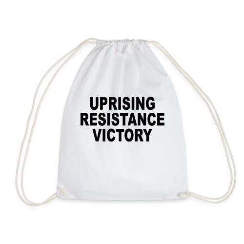 Uprising - Sac de sport léger