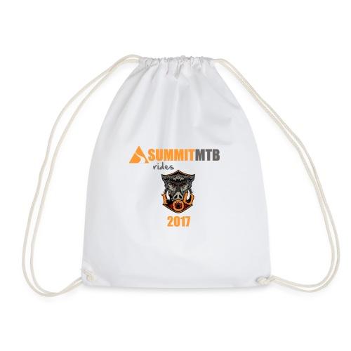 FoD_Hoody_Logo_2017 - Drawstring Bag