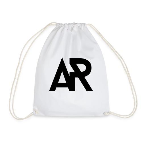 AR // Sweat-Shirt - Sac de sport léger