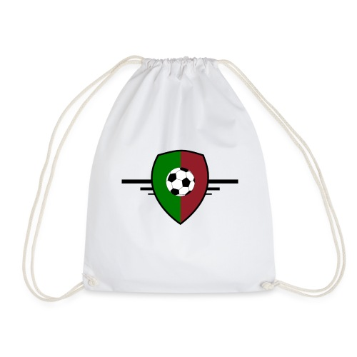 Portugal football - Sac de sport léger