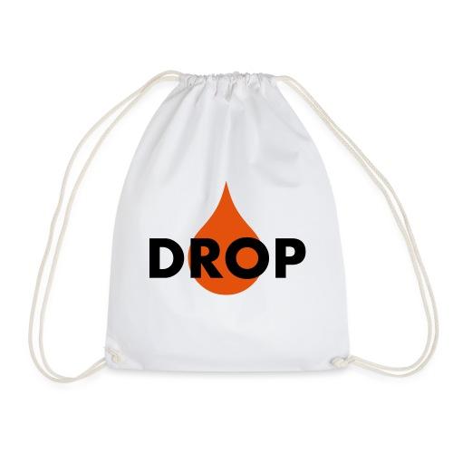 Red Drop - Jumppakassi