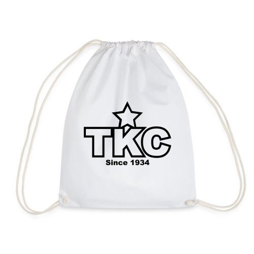 TKC Basic - Sac de sport léger