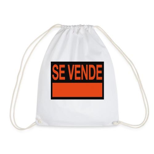 SE VENDE - Mochila saco